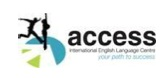 Access International Language Centre