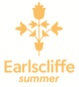 Earlscliffe