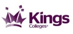 Kings Colleges UK