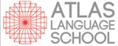 ATLAS Language School
