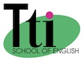 TTI School of English