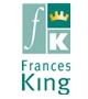 Frances King Dublin