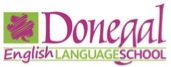 Donegal English Language School