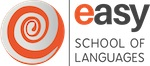 Easy School of Languages