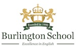 Burlington School