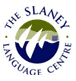Slaney Language Centre